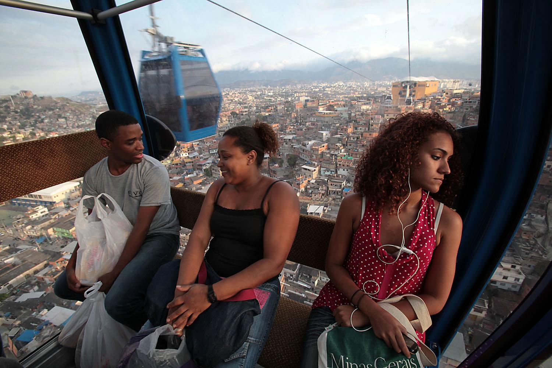 AboveRio_RichPressPhoto_14.jpg