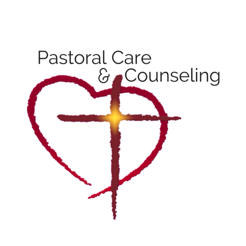 Pastoral-Care-2.png