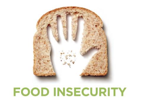 Food Insecurity.jpg