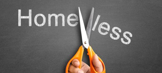 Homeless Prevention Services.jpg