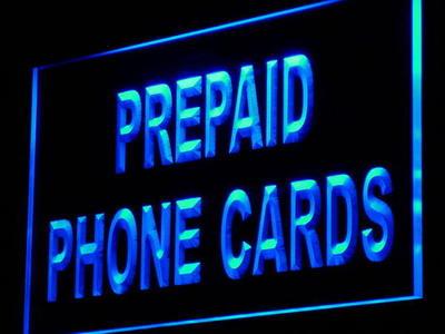 i878-font-b-Prepaid-b-font-font-b-Phone-b-font-Card-Shop-Mobile-Decor-Neon.jpg