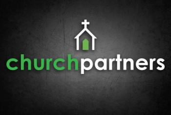 church-partners.jpg