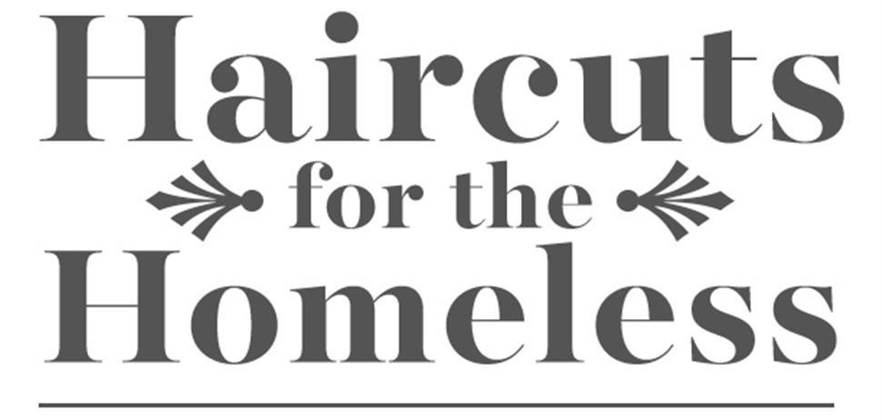 Haircuts-for-the-Homeless.jpg