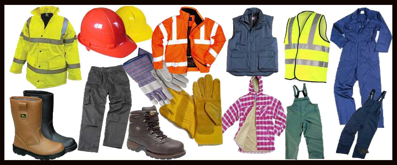 Work-Clothing.jpg