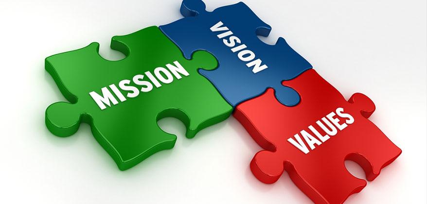 Vission Mission Values.jpg