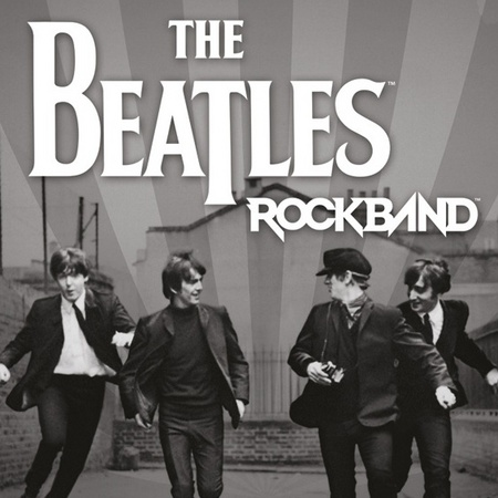 the+beatles+rock+band+logo.jpg