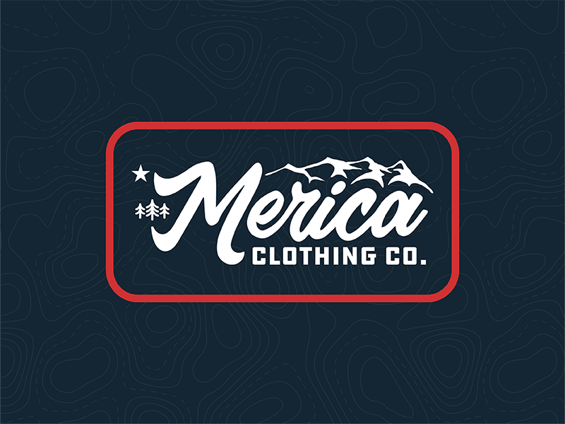 merica_script_logo-01.png