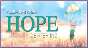 Hope Center Logo.jpg