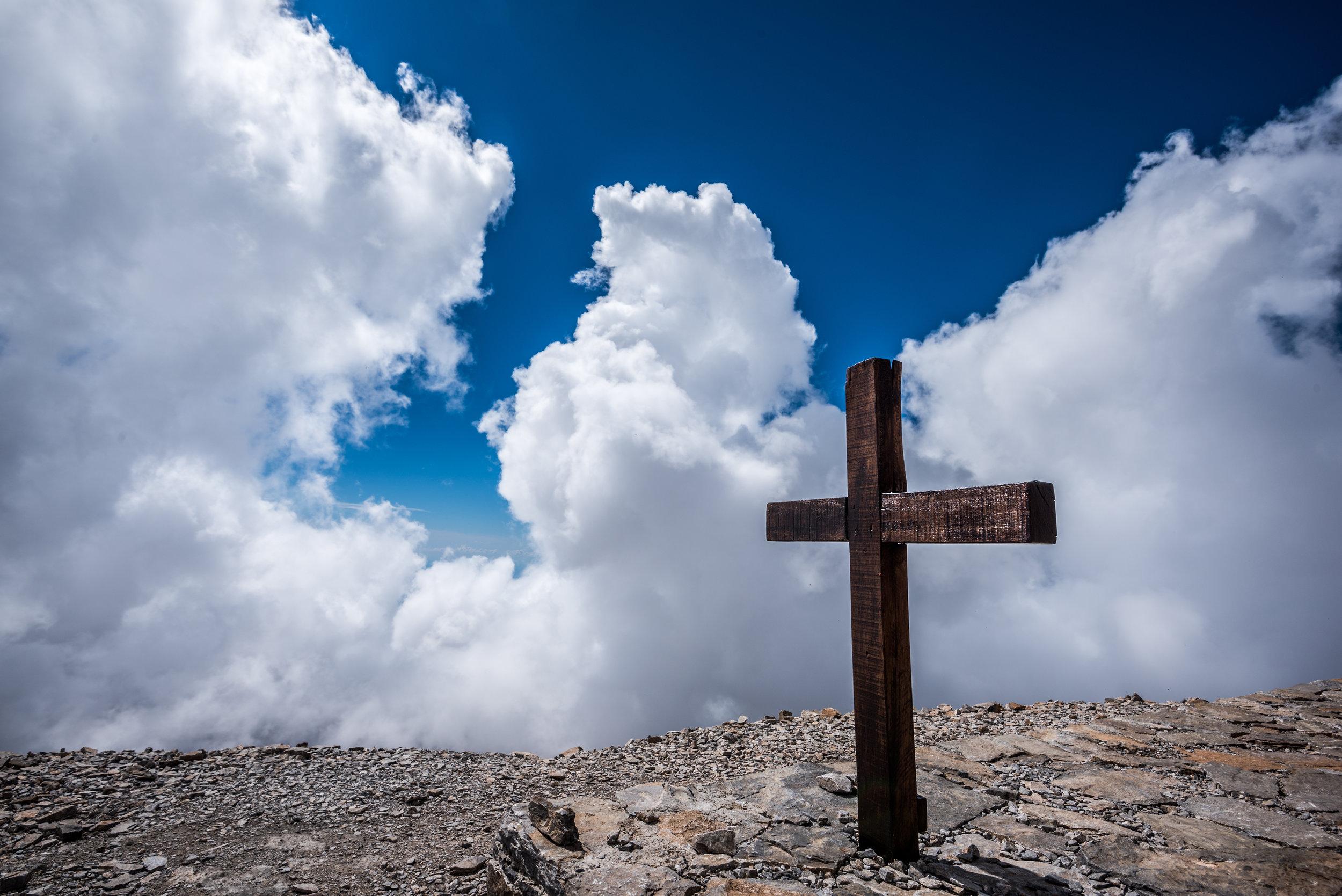 Resurrection Cross.jpg