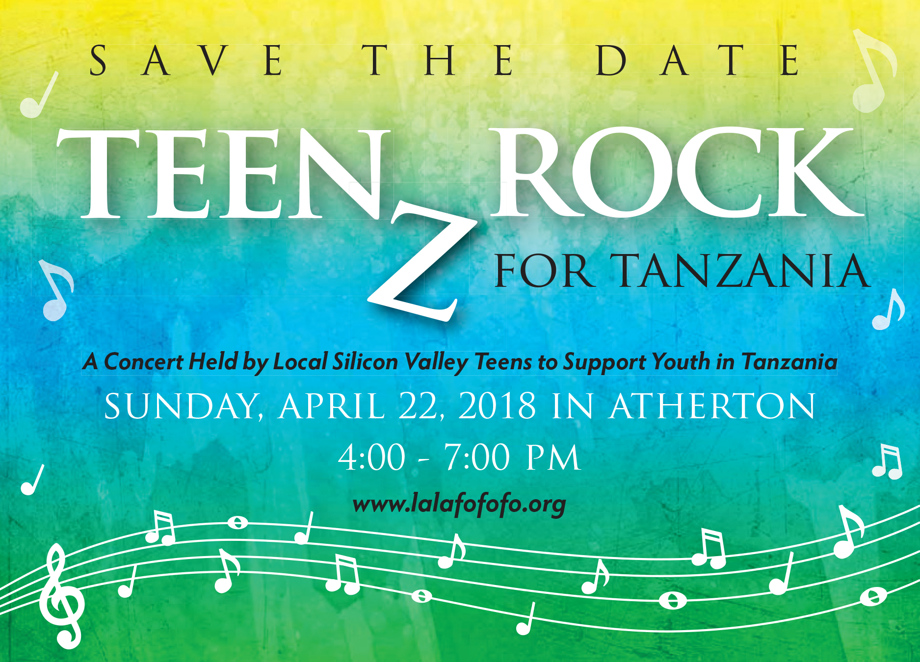 TeenzRock Save the Date_042218_V10.jpg