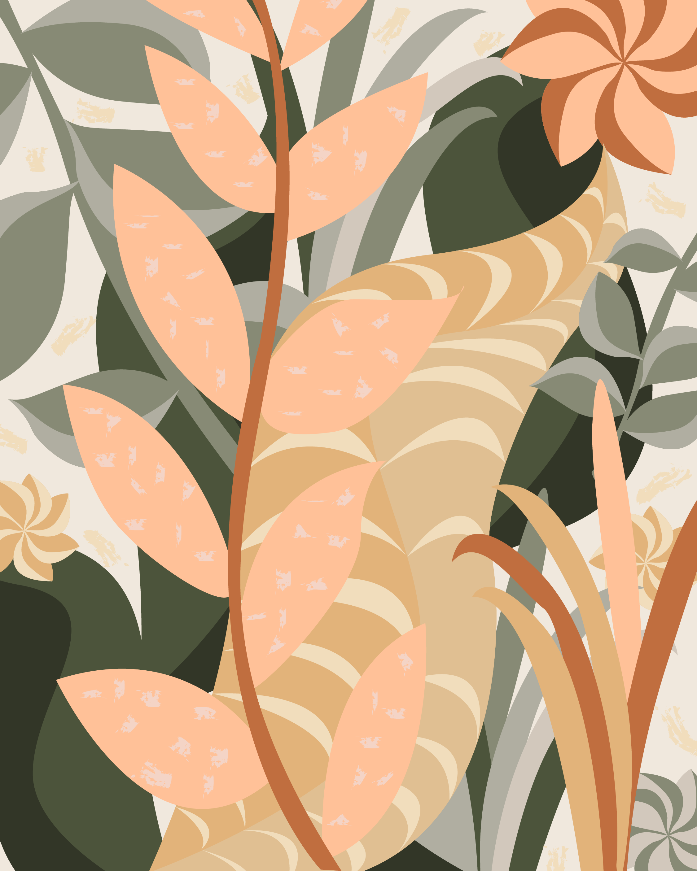 ©justineoliviatellier-plantes-01.png