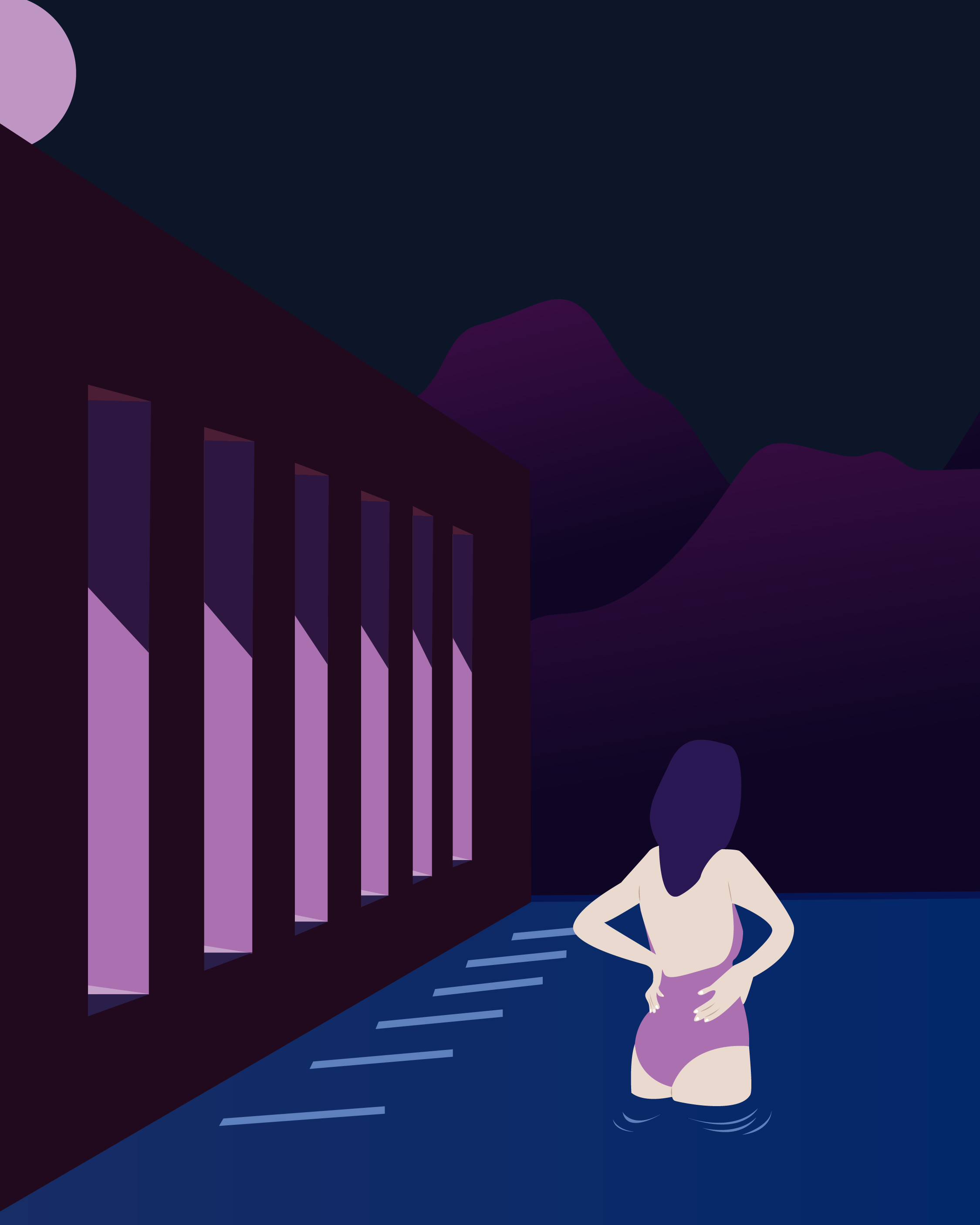 ©justineoliviatellier-girl-swimnight-01.png