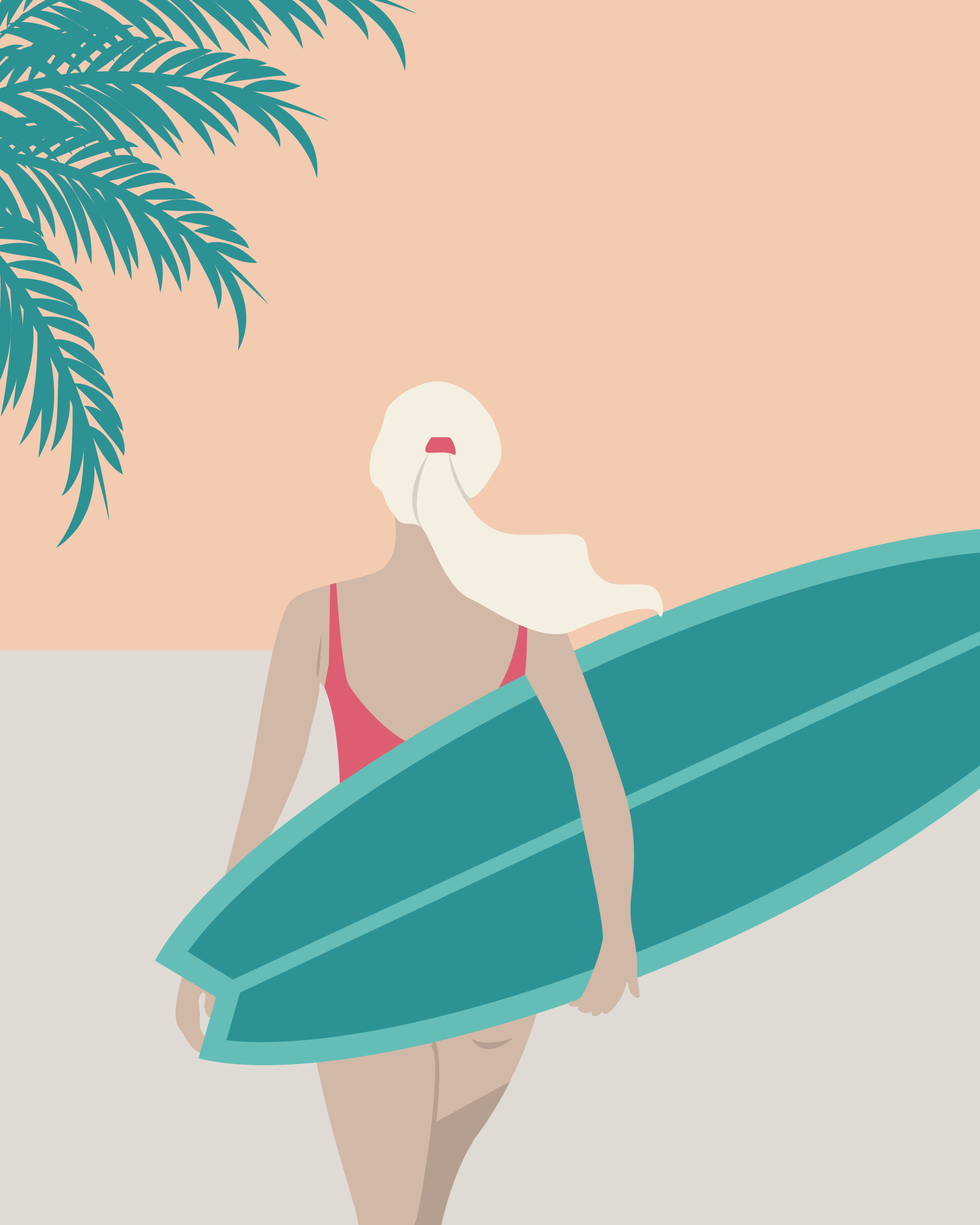 ©justineoliviatellier-surfeuse-2-01.png