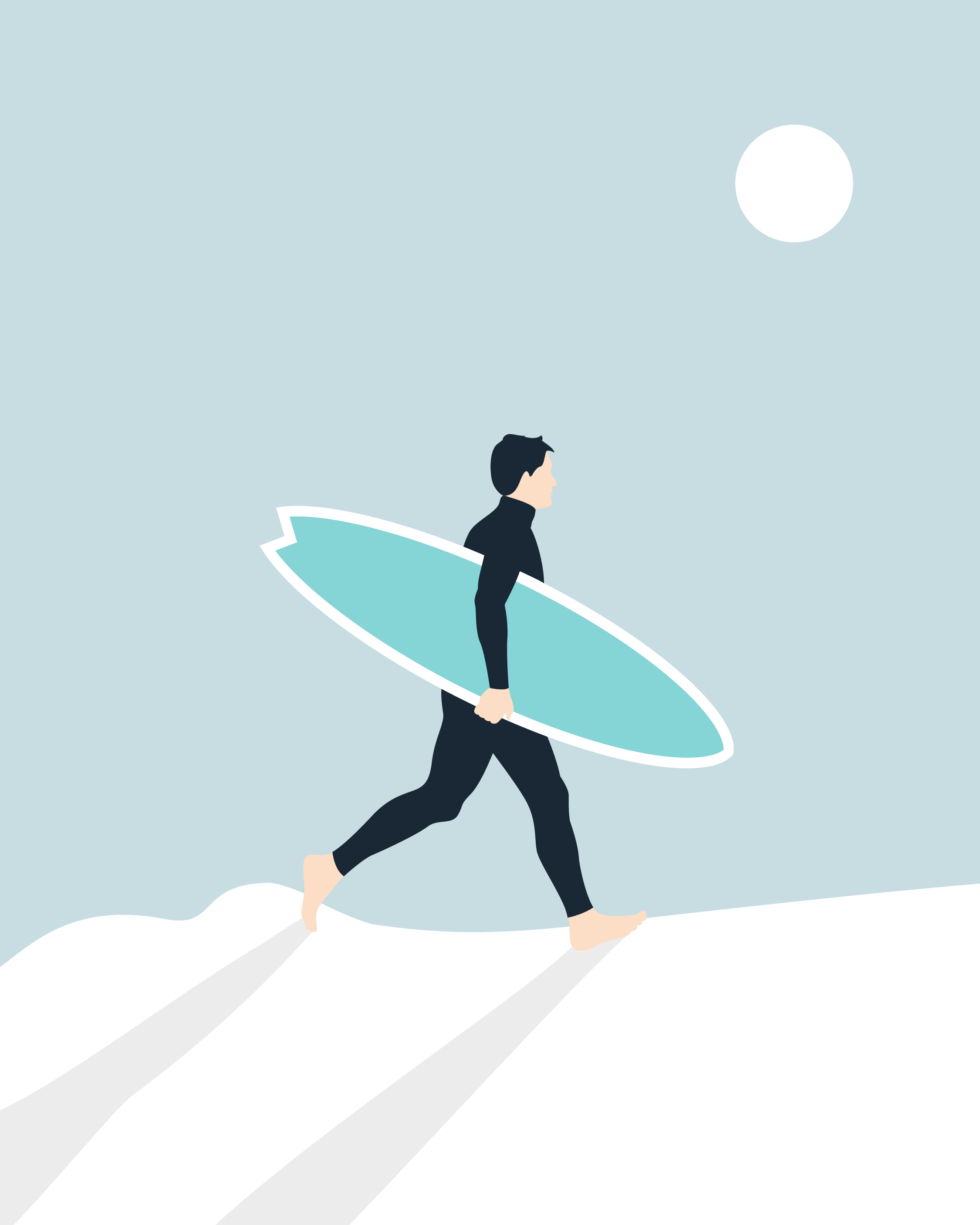 ©justineoliviatellier-surferblue-01.png