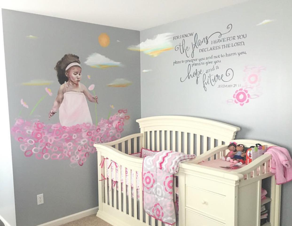 Nursery Room Mural.jpg