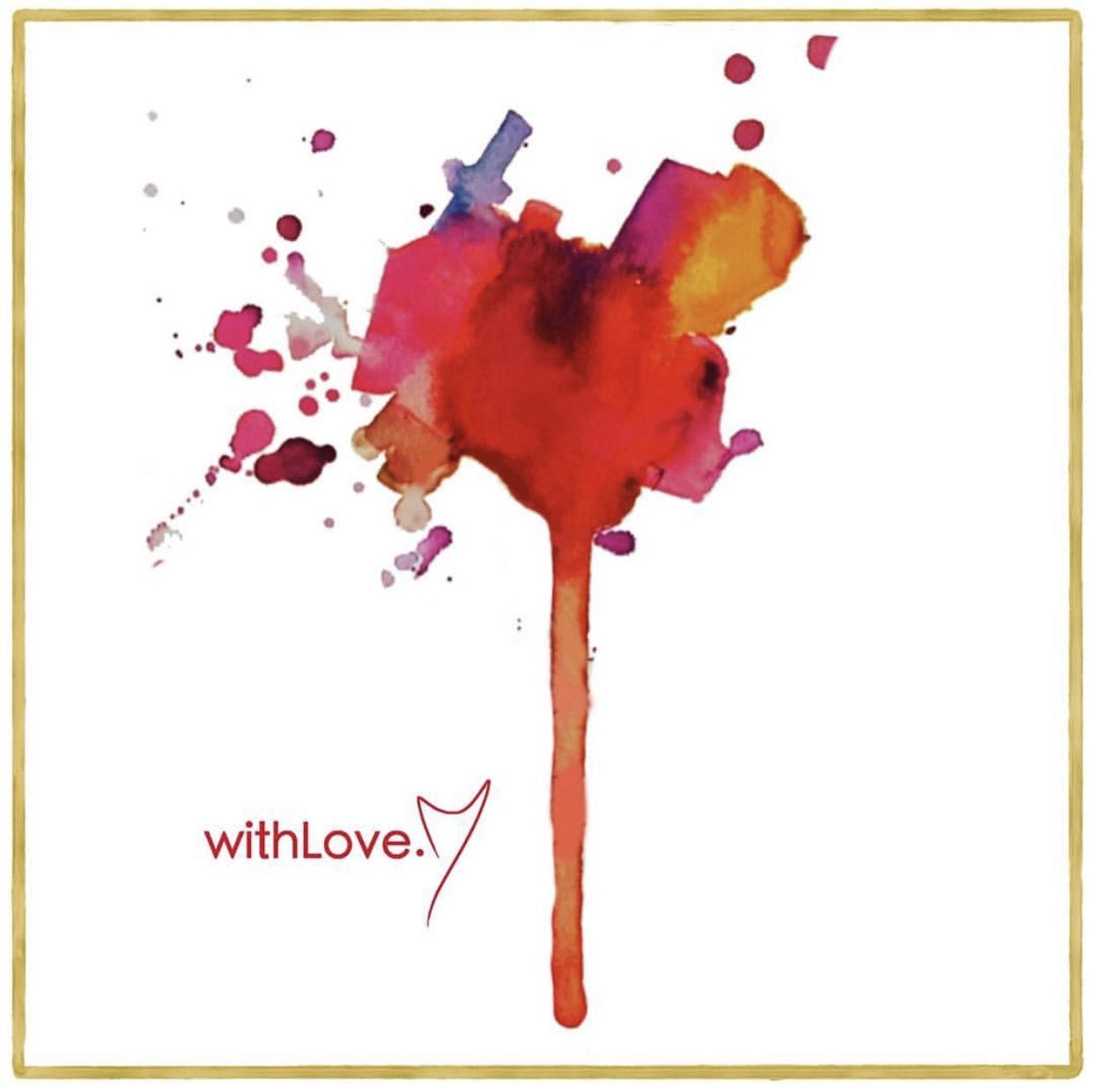 With Love.JPG