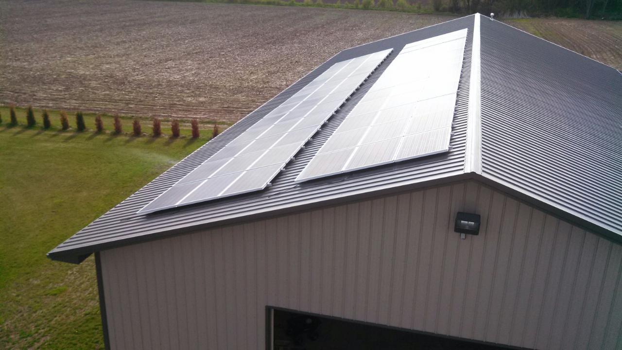 Kelchen Solar.jpg