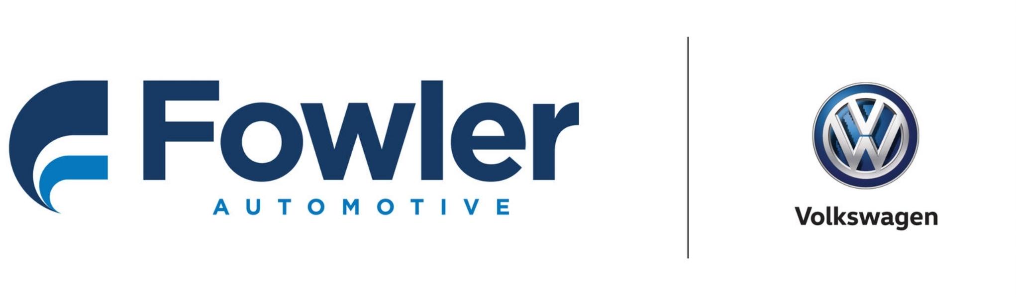 Fowler_Logo_VW.jpg