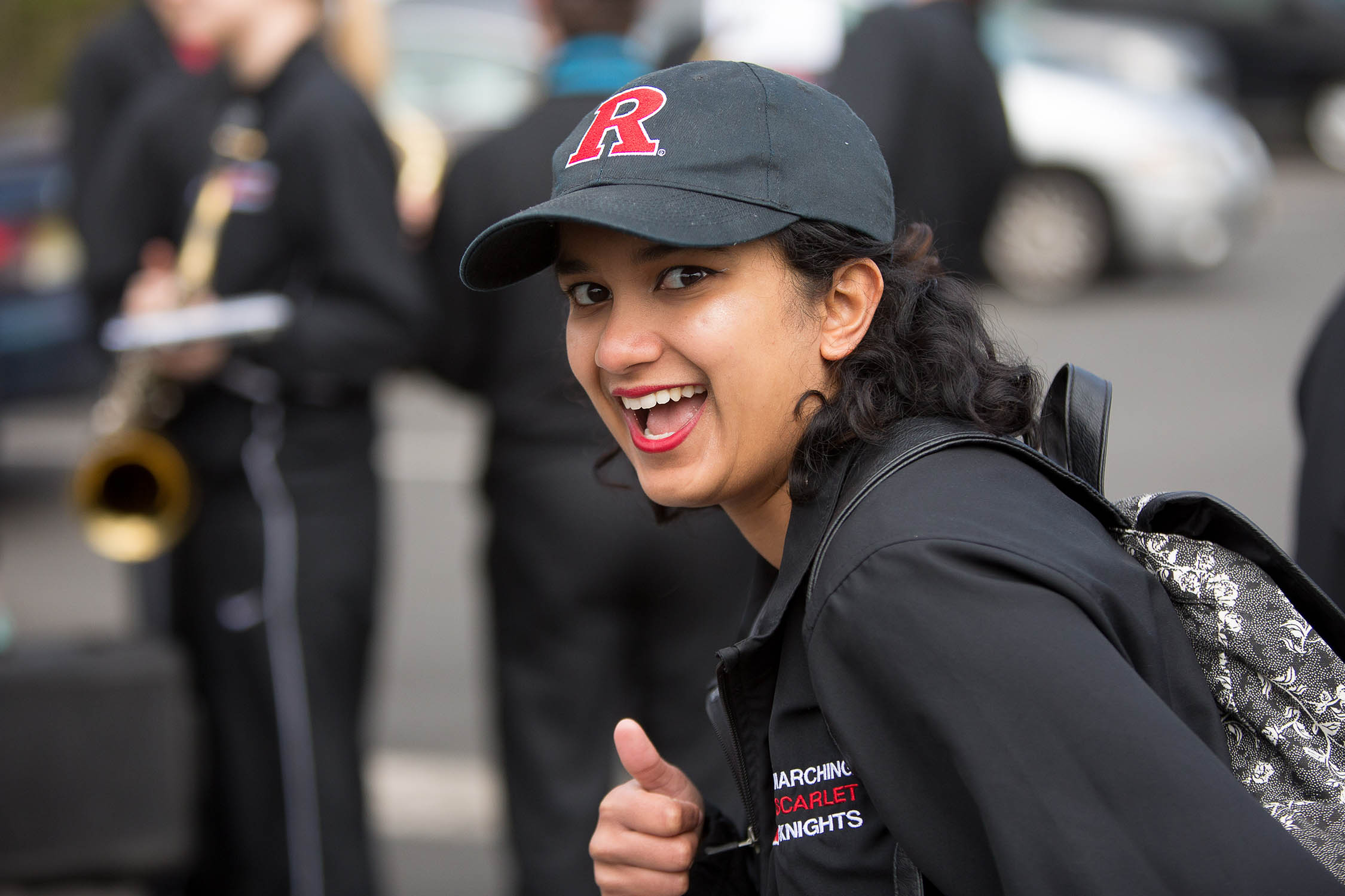 Rutgers Day-104w.jpg