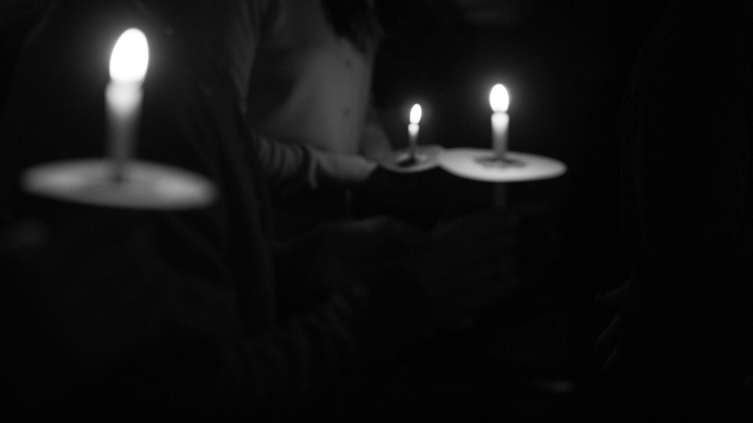 141224Candle light021.jpg