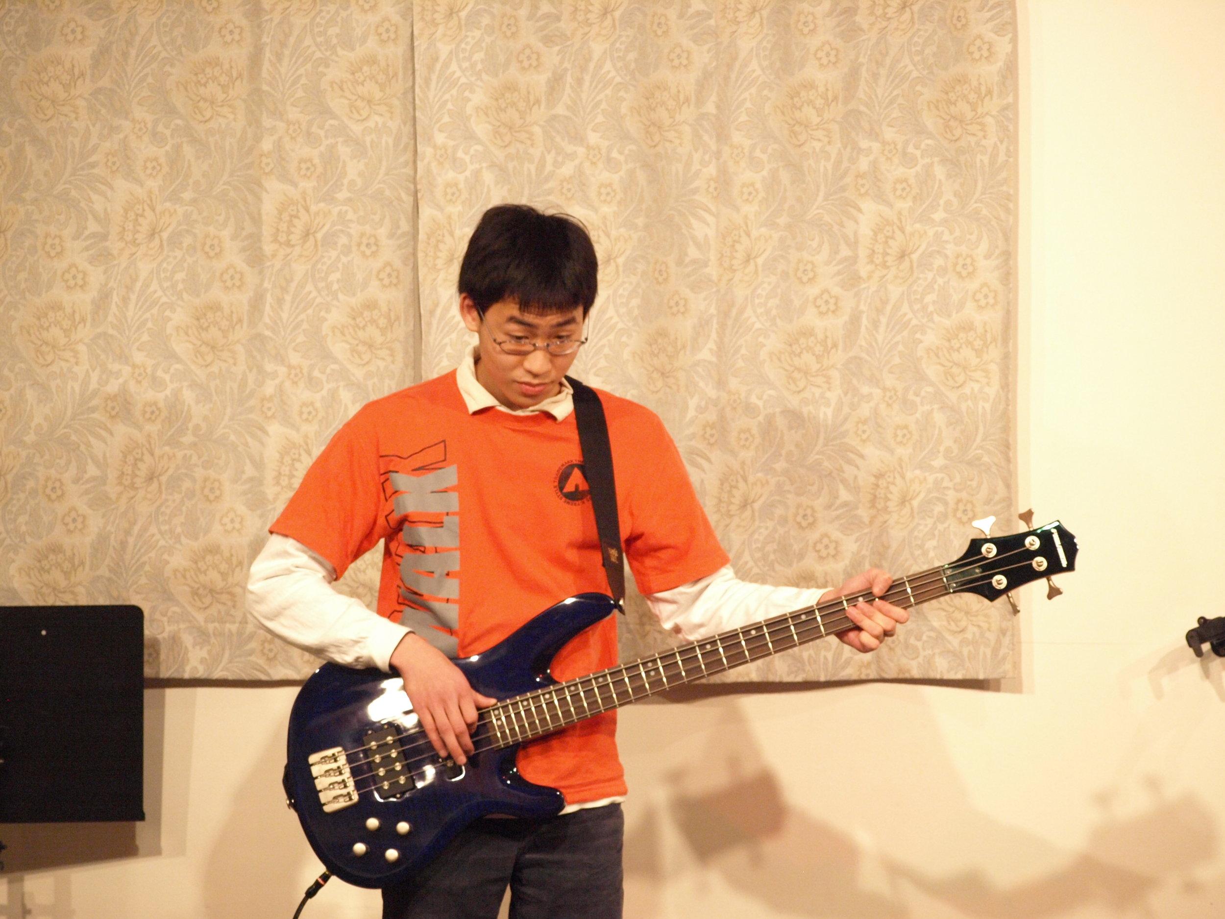 110327_TalentShow_187.JPG
