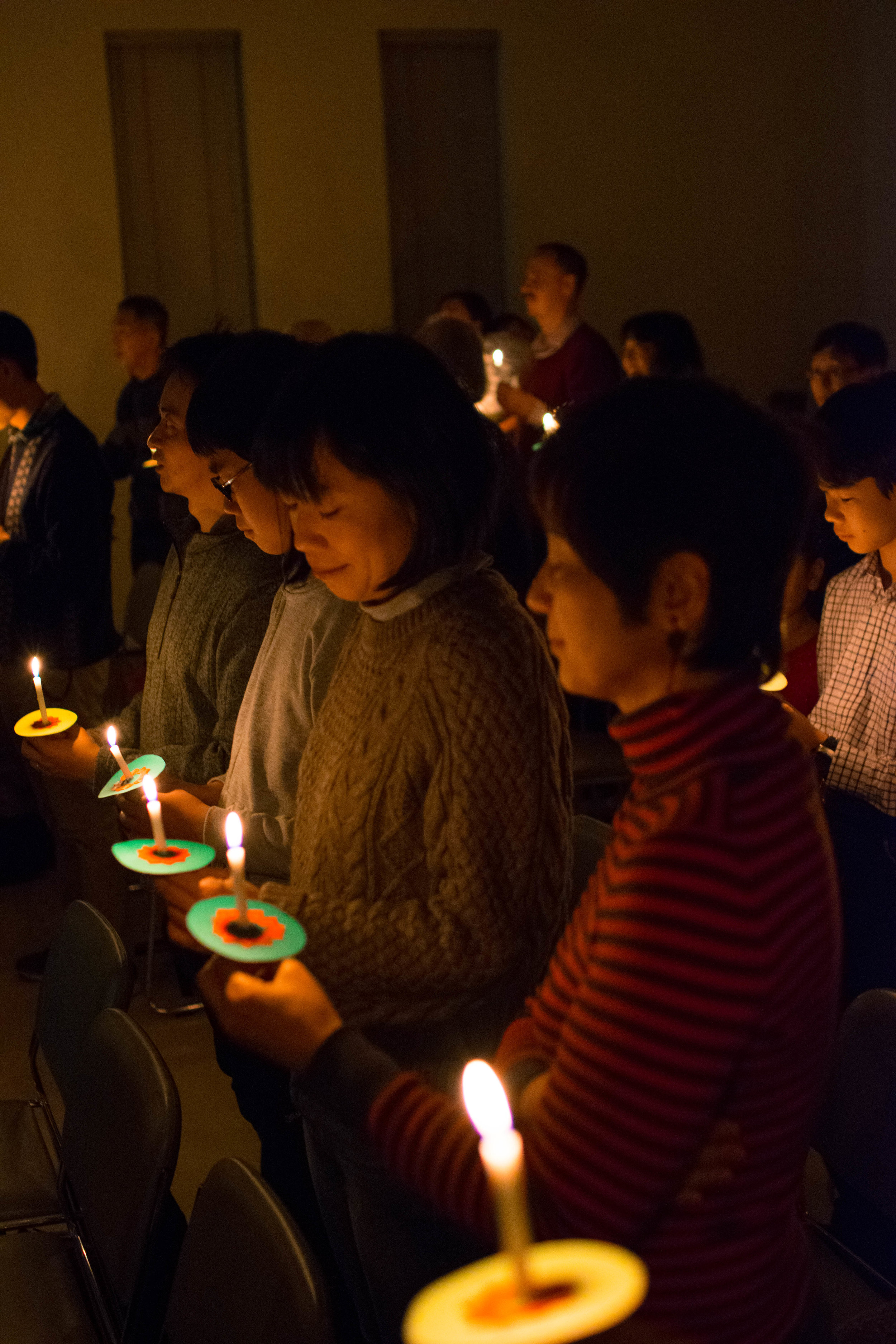 181224Candle-Light039.jpg