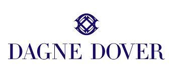 Dagne Dover logo.jpeg