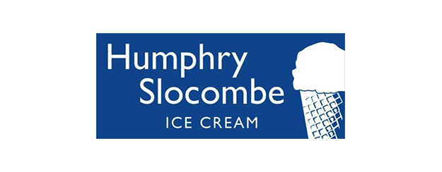 HumphrySlocombe.png
