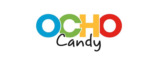 ocho.candy.png