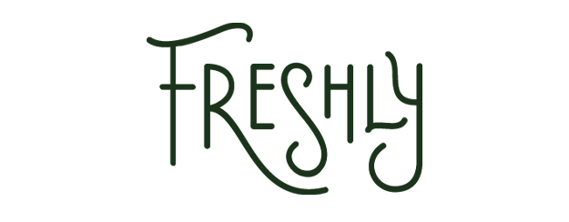 Freshly.jpg