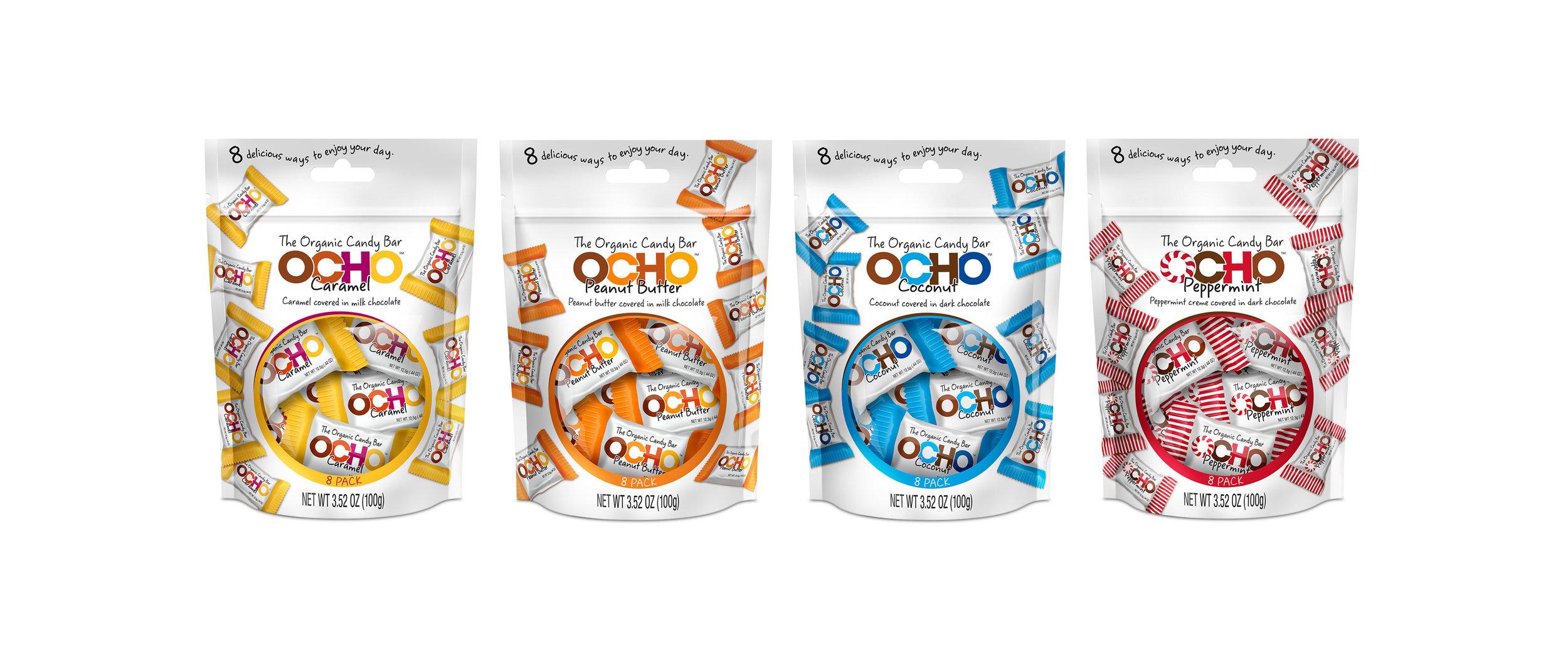OCHO_bags_home.jpg