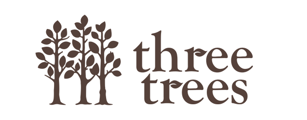 Three Trees.png