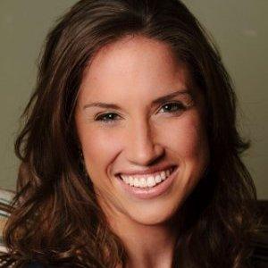 Lauren Elstein.jpg