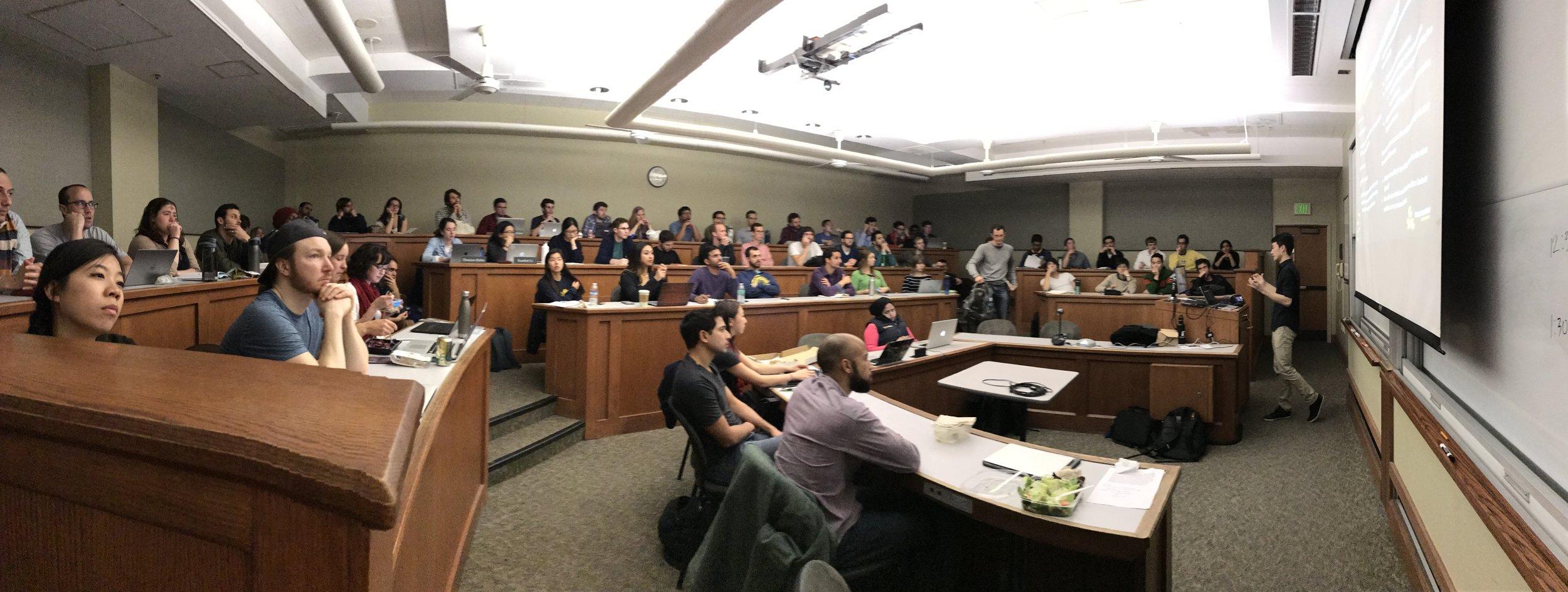 Blockchain Haas Classroom .jpg