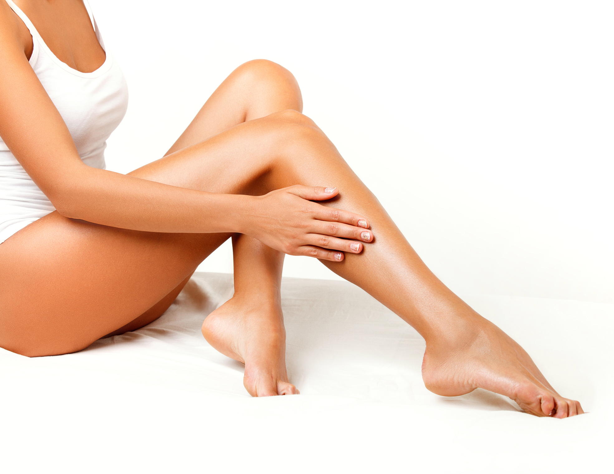 Laser Hair Removal Maine Laser And Aesthetics Llc Pa Dr