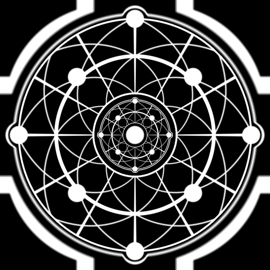 Geometric_B_basecolor.png