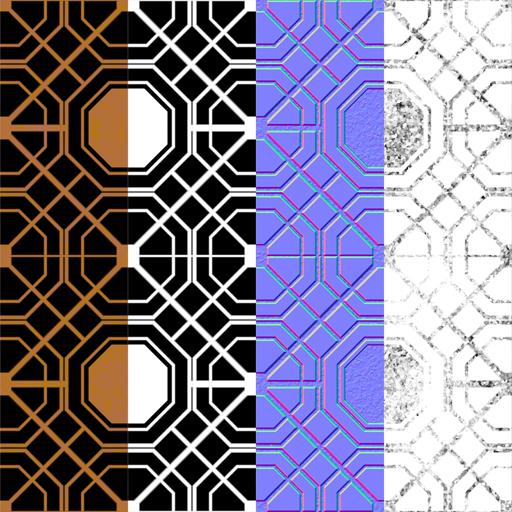 geometricAB.png