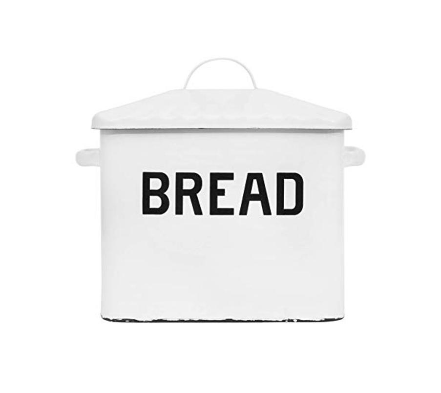 Tiny Bits Bread.png