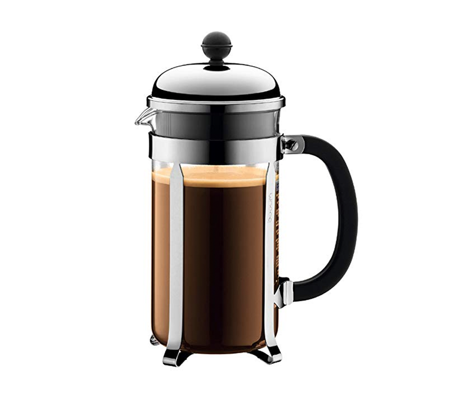 Tiny Bits Coffee.png
