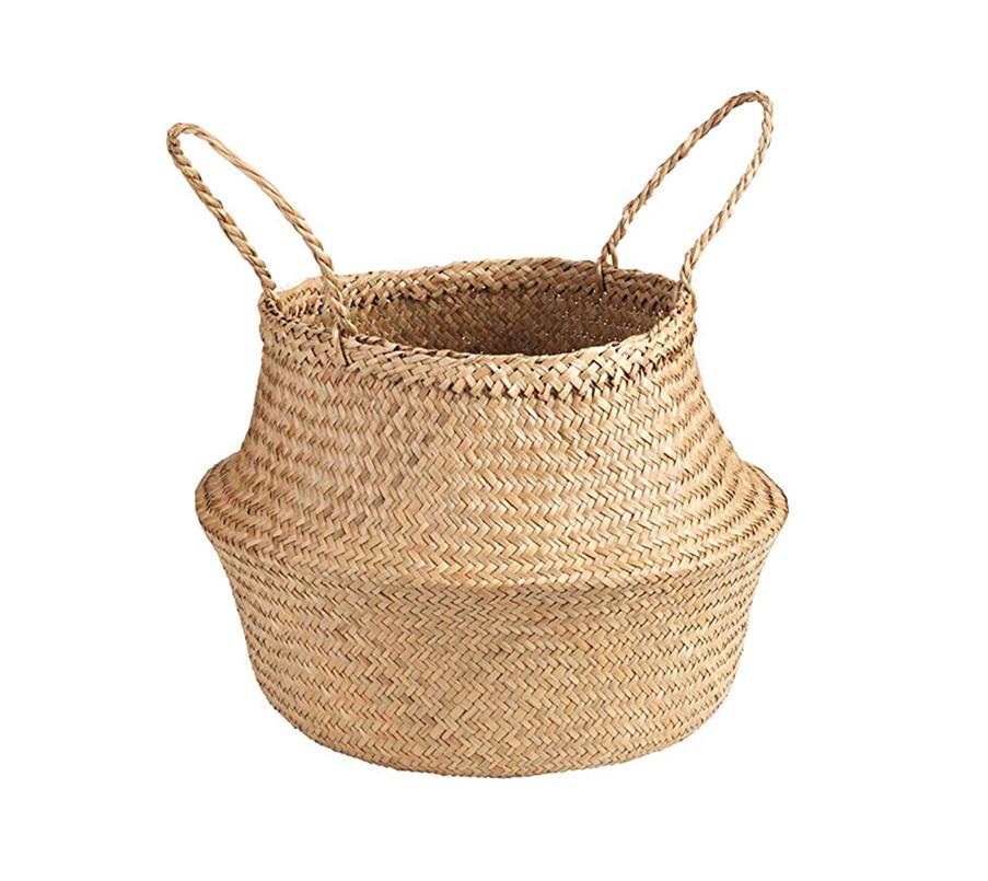 Tiny Bits Basket.png