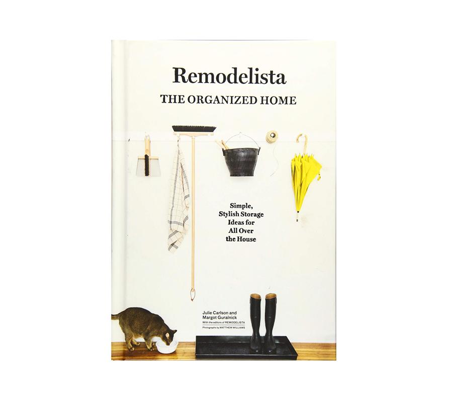 Tiny Bits Remodelista 2.png
