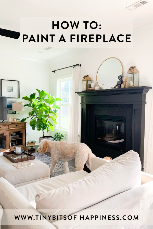blog_howto_paintfireplace_pin.png