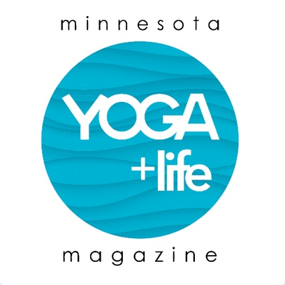 MN Yoga.jpeg