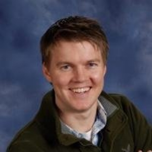 Bjorn pic for testimonials.jpg