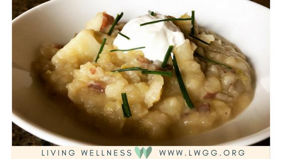 Potage Parmentier Soup Blog Banner (1).png