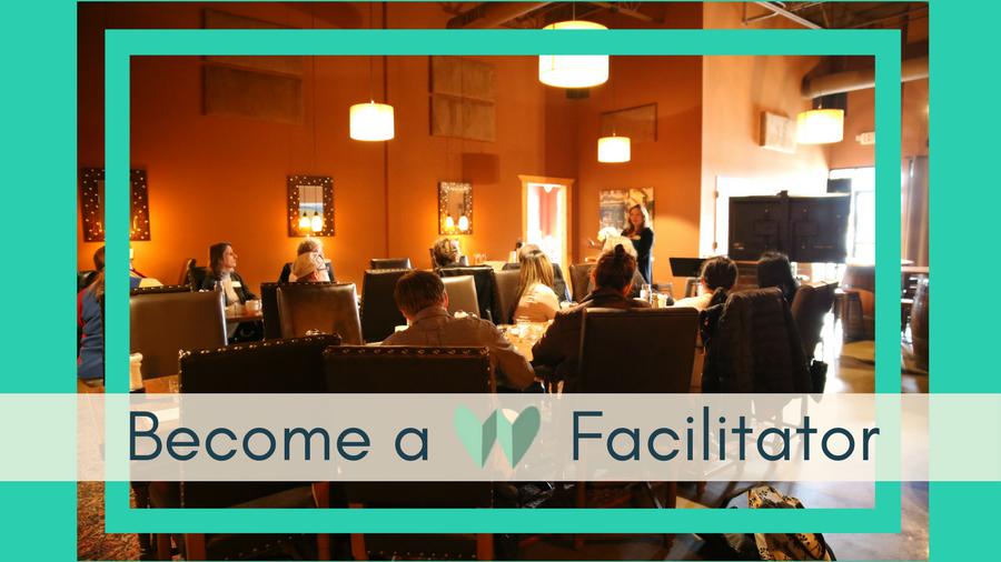 Become a Facilitator.png