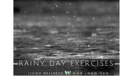 Rainy Day Exercises.png