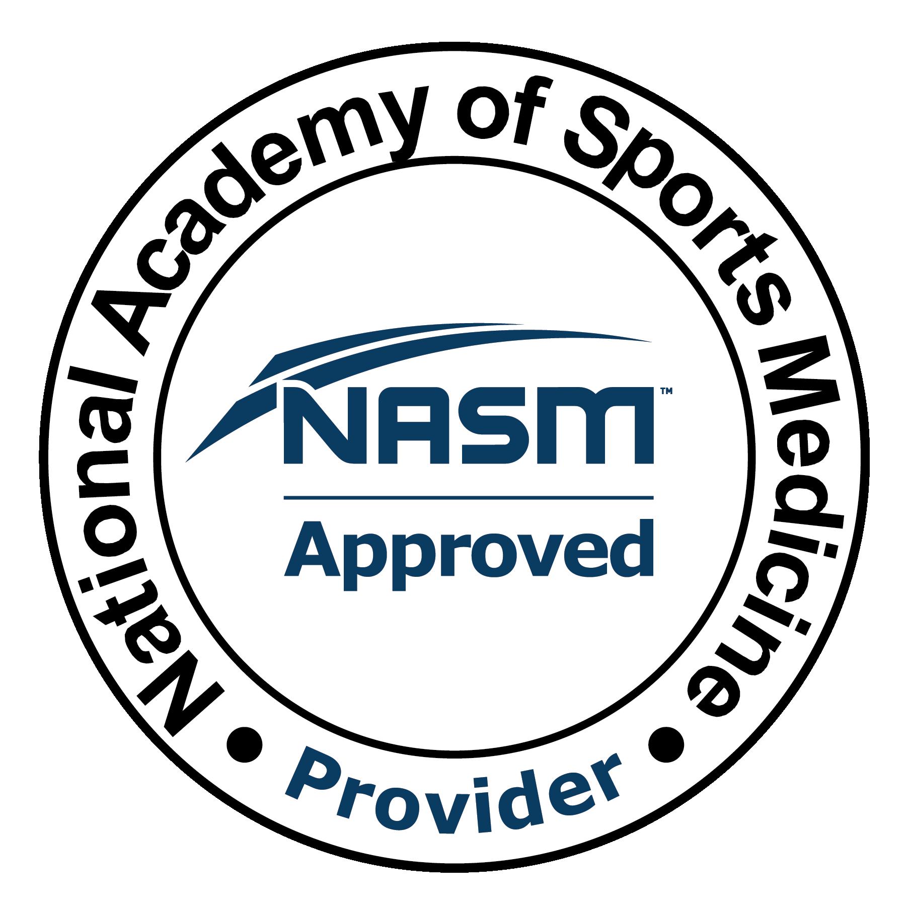 nasm_con_ed provider_logo-01.png