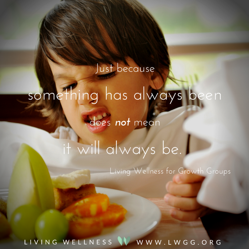 LW Journal quote_ Rather than asking is this food good or bad with logo, website.png