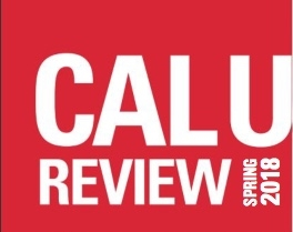 CalU Review